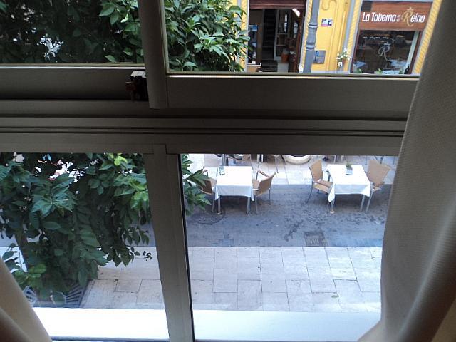 Piso en alquiler en calle Convento Santa Clara, Gran Vía en Valencia - 315305281