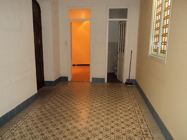 Piso en alquiler en calle Maestro Clavé, Sant Francesc en Valencia - 318228848
