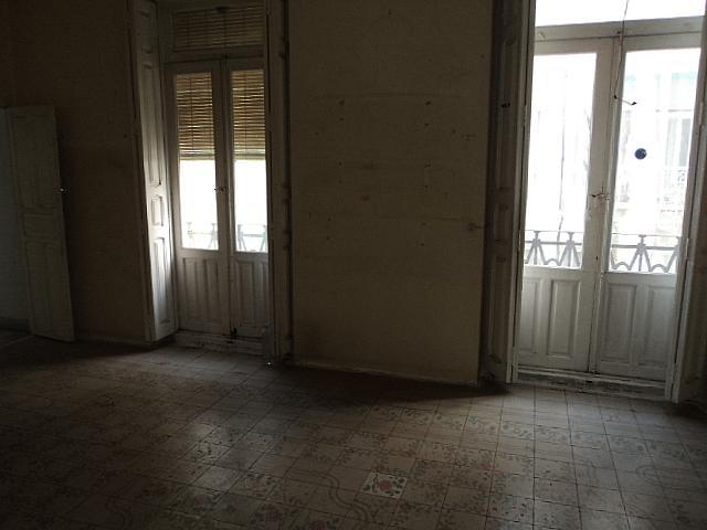 Piso en alquiler en calle Maestro Clavé, Sant Francesc en Valencia - 318228850