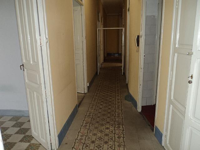 Piso en alquiler en calle Maestro Clavé, Sant Francesc en Valencia - 318228863
