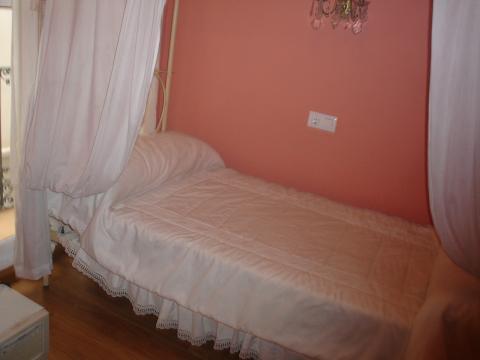 Piso en alquiler en calle Enllop, Ciutat vella en Valencia - 23313107