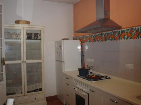 Piso en alquiler en calle Enllop, Ciutat vella en Valencia - 23313165