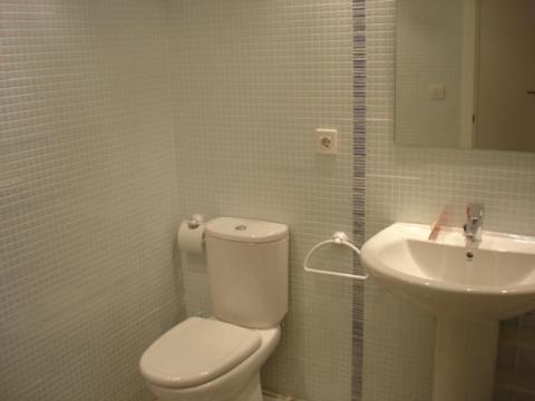 Apartamento en alquiler en calle Principe Felipe Residencial, Godella - 24333361