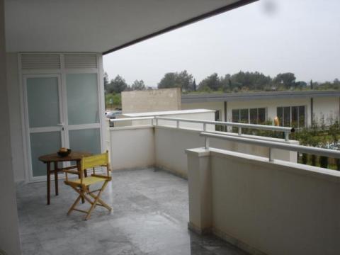 Apartamento en alquiler en calle Principe Felipe Residencial, Godella - 24333372