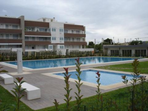 Apartamento en alquiler en calle Principe Felipe Residencial, Godella - 24333377