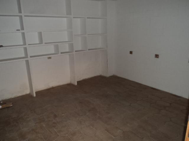 Bajo en alquiler en calle Grabador Monfort, Benimanet - 62921324