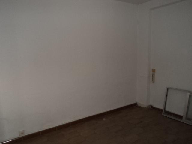 Bajo en alquiler en calle Grabador Monfort, Benimanet - 62921326
