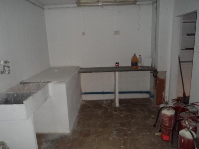 Bajo en alquiler en calle Grabador Monfort, Benimanet - 62921327