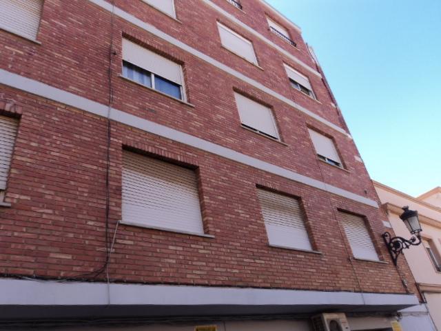Bajo en alquiler en calle Grabdor Monfort, Benimanet - 62921464