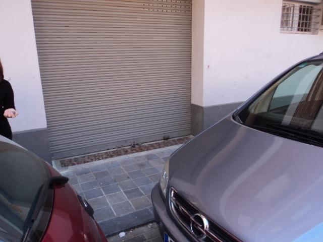 Bajo en alquiler en calle Grabdor Monfort, Benimanet - 62921473