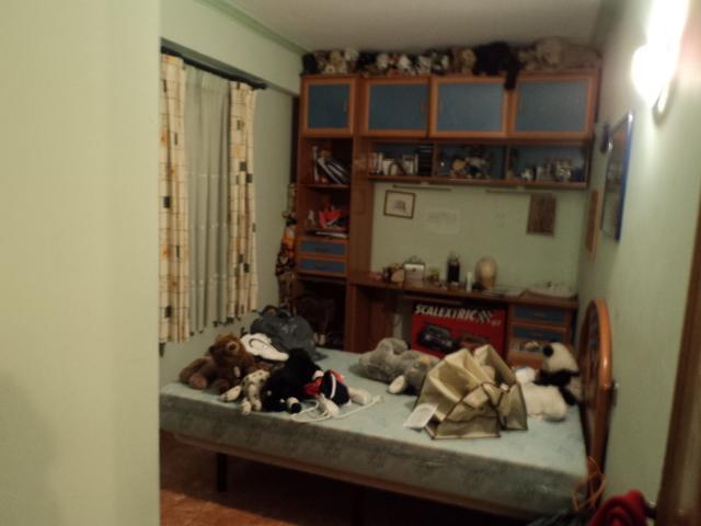 Piso en alquiler en calle Actor Rambal, Burjassot - 62923602