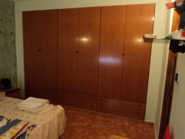 Piso en alquiler en calle Actor Rambal, Burjassot - 62923609