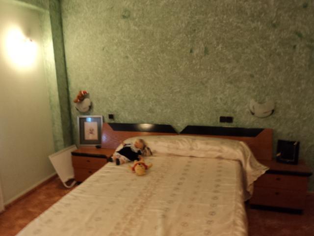 Piso en alquiler en calle Actor Rambal, Burjassot - 62923619