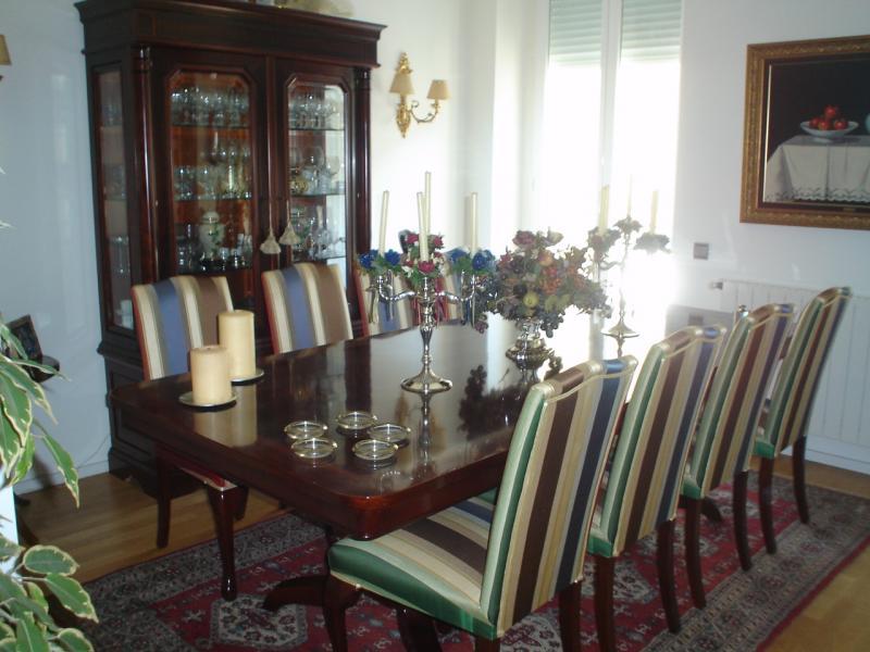 Piso en alquiler en calle Ribera, Ciutat vella en Valencia - 86433143