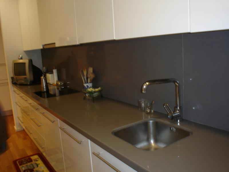 Piso en alquiler en calle Ribera, Ciutat vella en Valencia - 86433147
