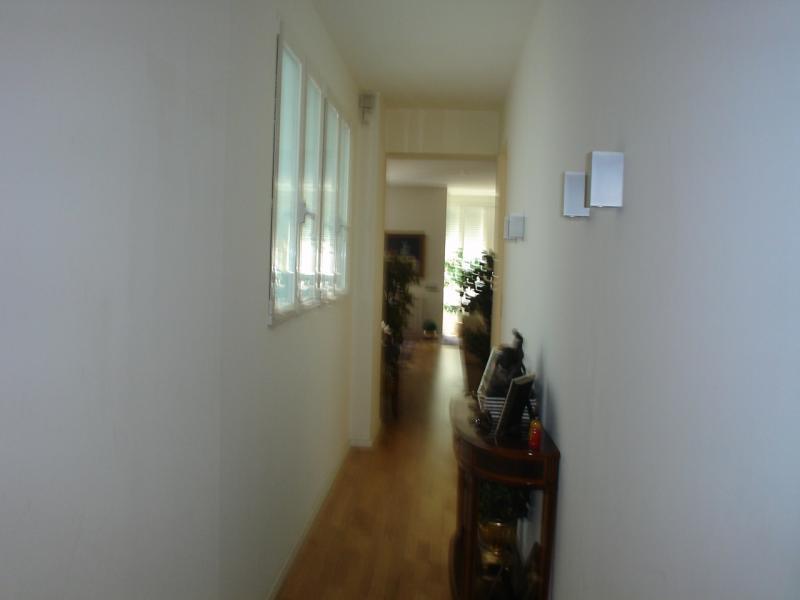 Piso en alquiler en calle Ribera, Ciutat vella en Valencia - 86433157