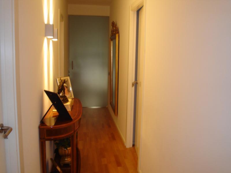 Piso en alquiler en calle Ribera, Ciutat vella en Valencia - 86433163