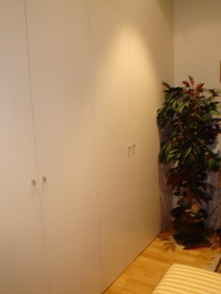 Piso en alquiler en calle Ribera, Ciutat vella en Valencia - 86433168