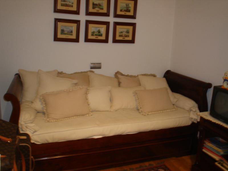 Piso en alquiler en calle Ribera, Ciutat vella en Valencia - 86433174