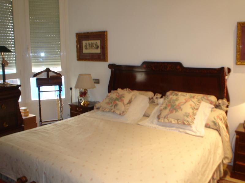 Piso en alquiler en calle Ribera, Ciutat vella en Valencia - 86433201