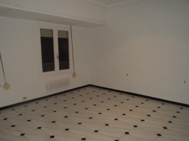 Piso en alquiler en calle Luis Santangel, L´Eixample en Valencia - 115936542