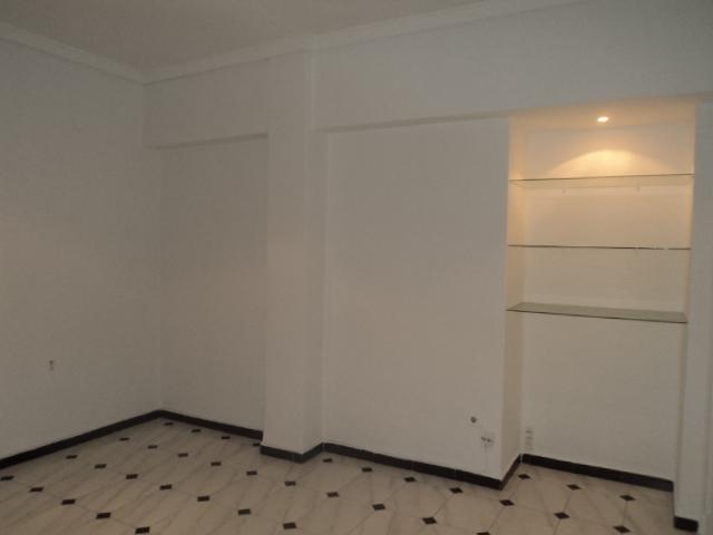 Piso en alquiler en calle Luis Santangel, L´Eixample en Valencia - 115936543