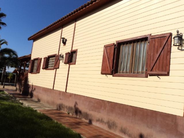Chalet en alquiler en calle Camino de Bétera, Bétera - 117164403