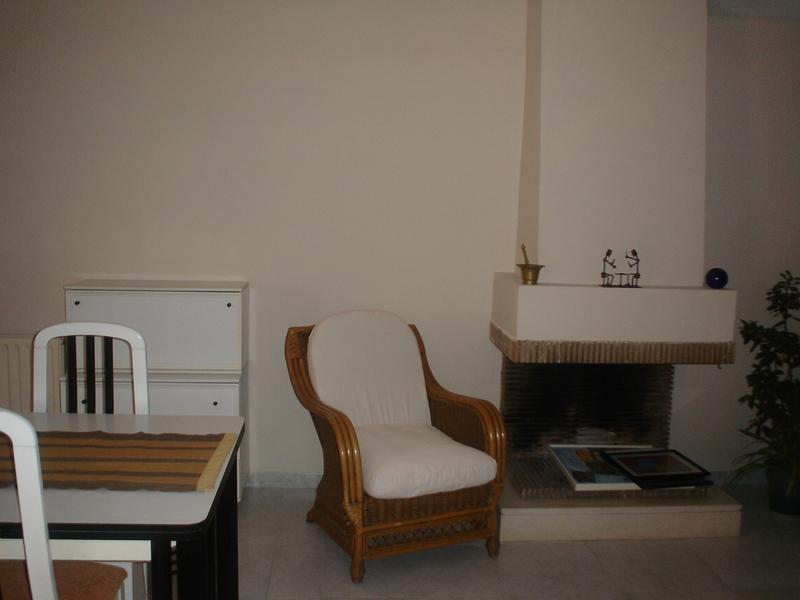 Casa adosada en alquiler en calle Sector, Bétera - 120681578