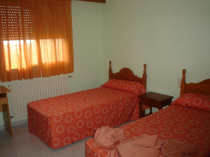 Casa adosada en alquiler en calle Sector, Bétera - 120681582