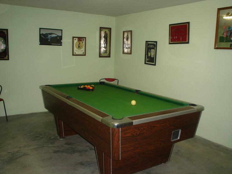 Casa adosada en alquiler en calle Sector, Bétera - 120681586