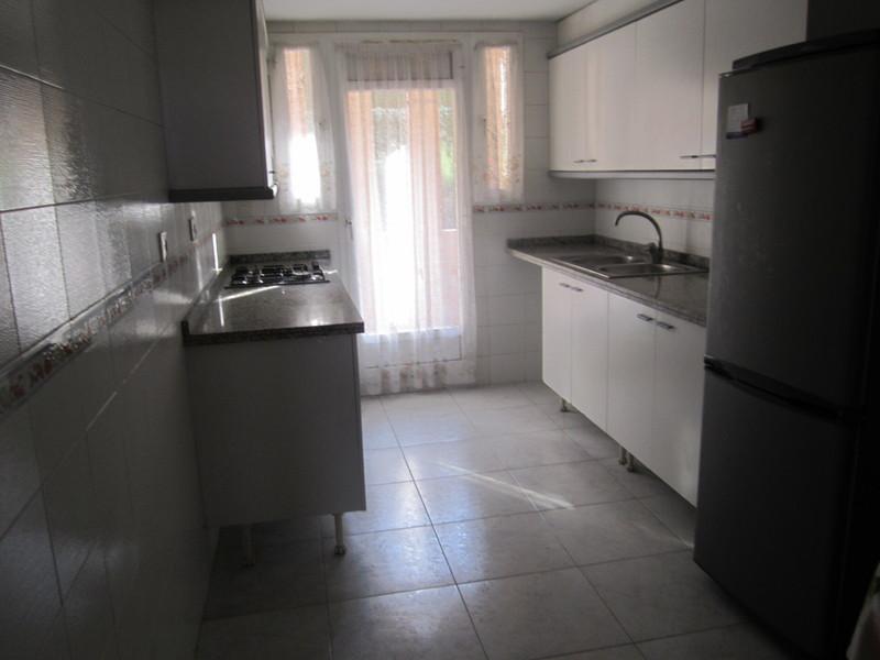 Casa adosada en alquiler en calle Sector, Bétera - 120681593