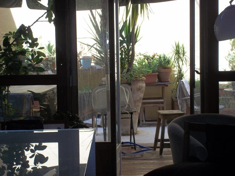 Bajo en alquiler en calle Denia, L´Eixample en Valencia - 121151121