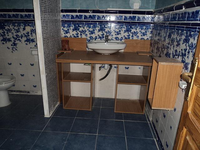 Piso en alquiler en calle Maestro Clave, Ciutat vella en Valencia - 165237880