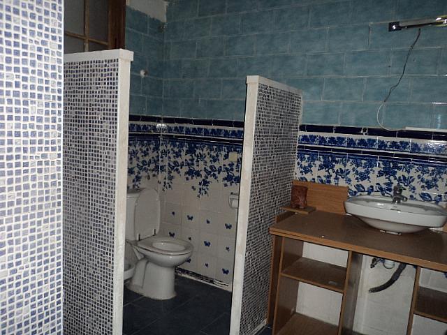 Piso en alquiler en calle Maestro Clave, Ciutat vella en Valencia - 165237884