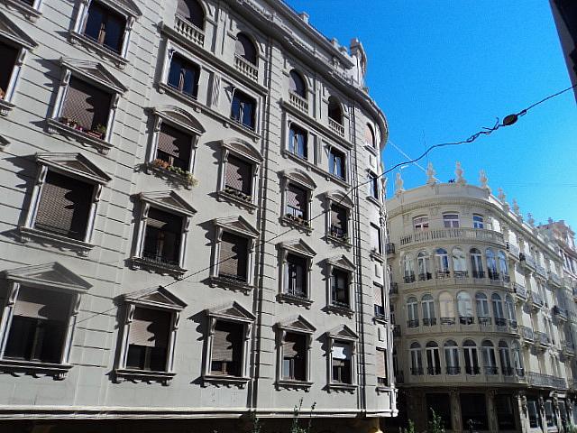 Piso en alquiler en calle Maestro Clave, Ciutat vella en Valencia - 165238211