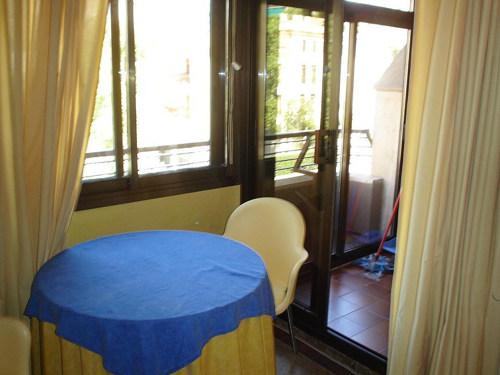 Piso en alquiler en calle Jativa, El Pla del Remei en Valencia - 219113616