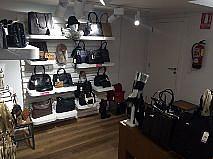 Local comercial en alquiler en calle Ruzafa, Sant Francesc en Valencia - 237884760