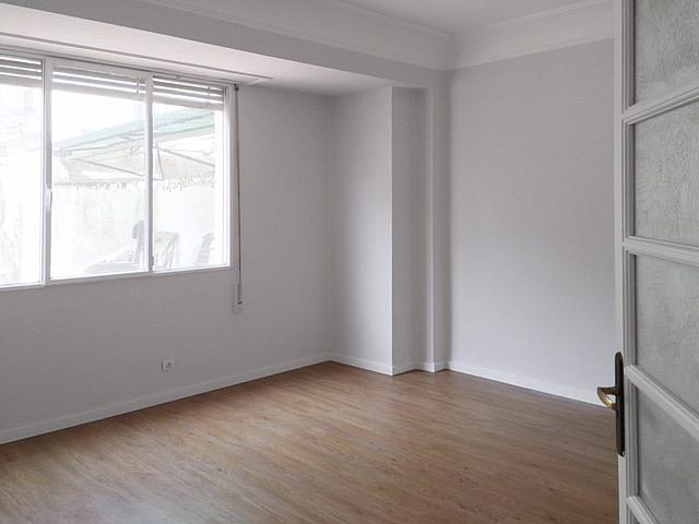 Piso en alquiler en calle Pintor Salvador Abril, Russafa en Valencia - 242701012