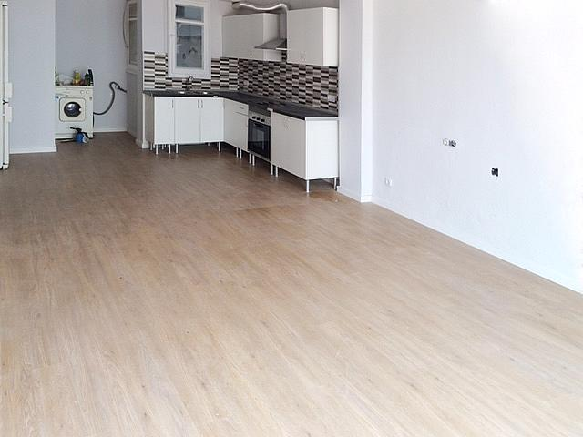 Piso en alquiler en calle Pintor Salvador Abril, Russafa en Valencia - 242701019