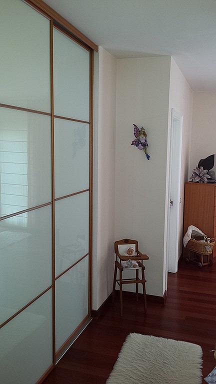 Chalet en alquiler en calle Passeis Maria Cristina, Mas Rovira en Vallirana - 144887779