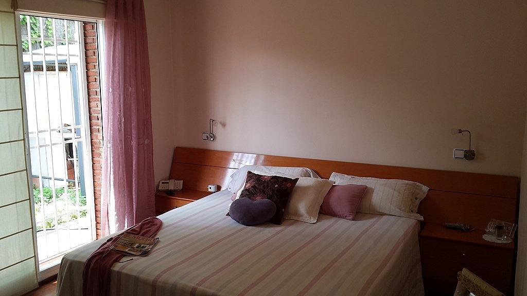 Chalet en alquiler en calle Passeis Maria Cristina, Mas Rovira en Vallirana - 144887817