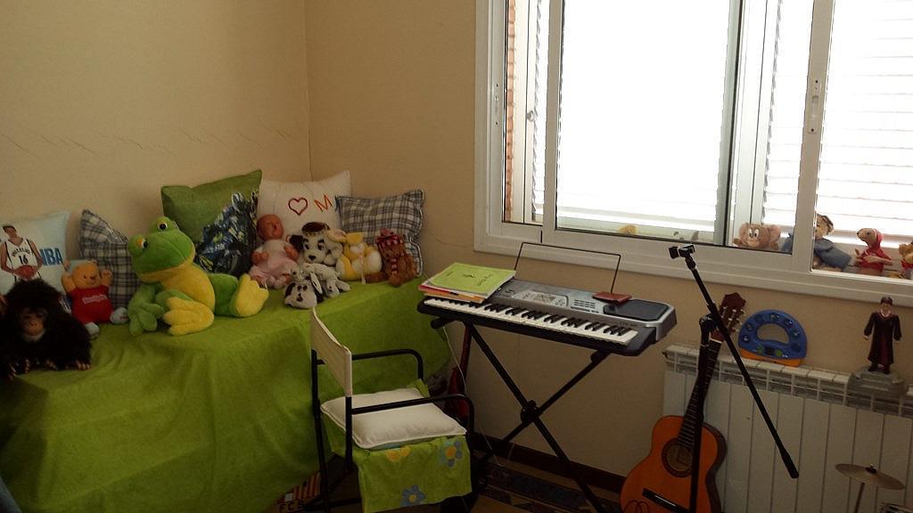 Chalet en alquiler en calle Passeis Maria Cristina, Mas Rovira en Vallirana - 144887824