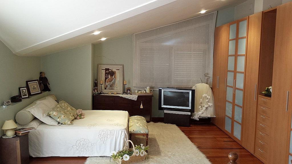 Chalet en alquiler en calle Passeis Maria Cristina, Mas Rovira en Vallirana - 144887833