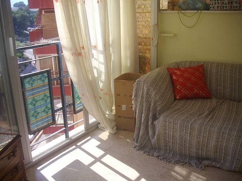Foto - Apartamento en venta en calle Venezuela, Poniente en Benidorm - 249756872