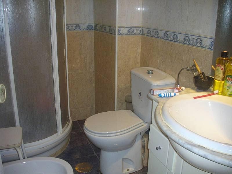 Foto - Apartamento en venta en calle Venezuela, Poniente en Benidorm - 249756878