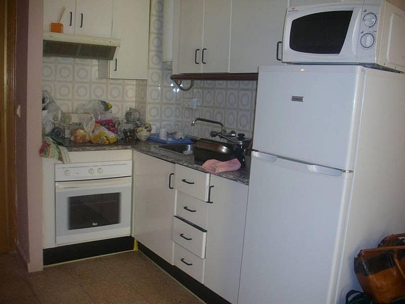 Foto - Apartamento en venta en calle Venezuela, Poniente en Benidorm - 249756881