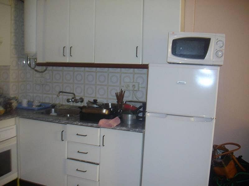 Foto - Apartamento en venta en calle Venezuela, Poniente en Benidorm - 249756884