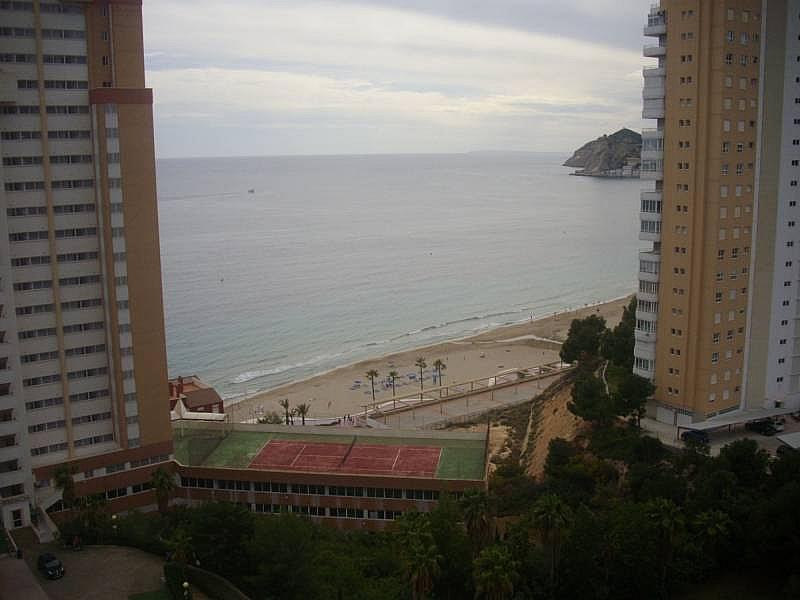 Foto - Apartamento en venta en calle Uruguay, Poniente en Benidorm - 260062526