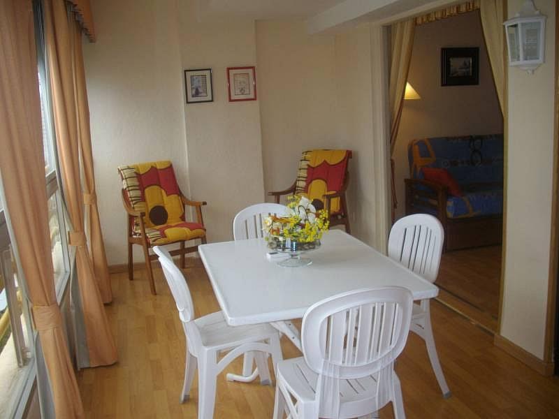 Foto - Apartamento en venta en calle Uruguay, Poniente en Benidorm - 260062529