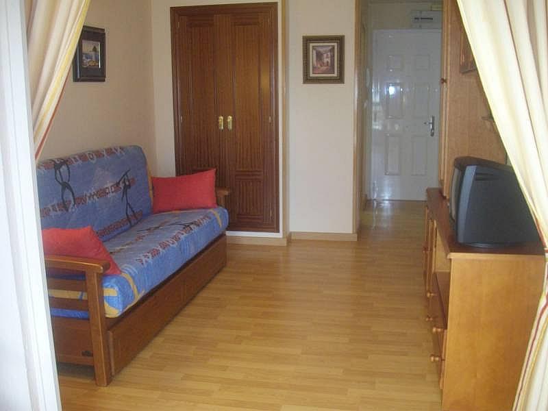 Foto - Apartamento en venta en calle Uruguay, Poniente en Benidorm - 260062535